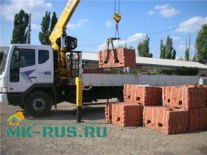 dostavka-stroitelnyh-materialov